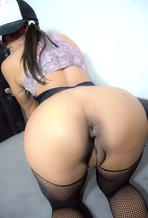 Teen Asshole Porn Pictures