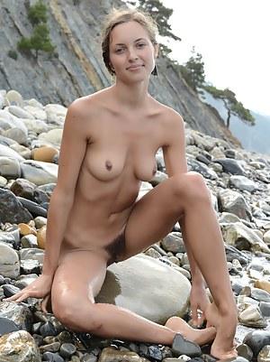Teen Beach Porn Pictures