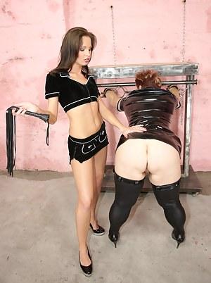 Teen Punishment Porn Pictures